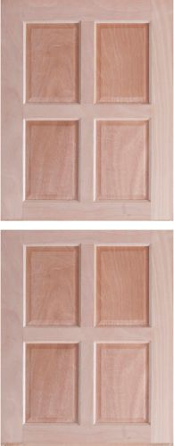 product range smith doors